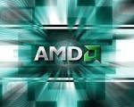 AMD a incheiat al 12-lea trimestru consecutiv cu pierderi