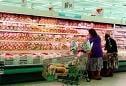 AMRCR: Legea comertului cu produse alimentare va duce la cresterea preturilor