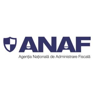 ANAF: 17 sesizari penale pentru romani cu venituri nedeclarate de 20 milioane de euro