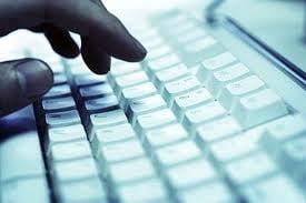 ANAF: 70.000 de firme au cumparat certificat digital pentru a depune declaratia unica