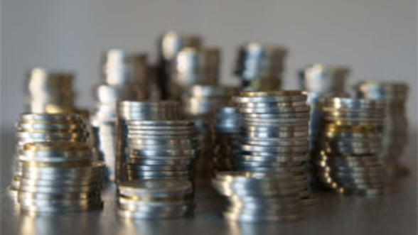 ANAF a adus 8,3 miliarde de lei in patrimoniul public