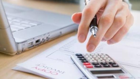 ANAF a publicat lista firmelor care au datorii la stat