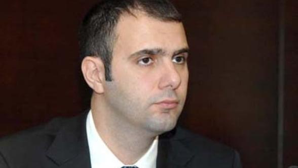 ANAF a recuperat circa 1,8 miliarde de euro din combaterea evaziunii in 2012