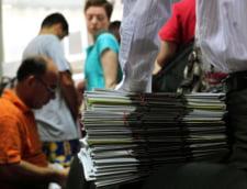 ANAF ar putea prelua colectarea contributiilor la sanatate