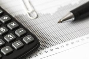 ANAF emite decizii de impunere din oficiu pentru profesioniștii care au beneficiat de indemnizația de șomaj tehnic