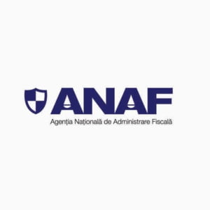 ANAF pregateste adrese de email pentru contribuabili