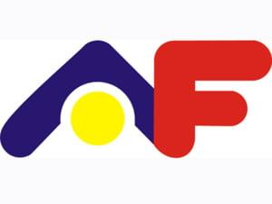 ANAF propune introducerea impozitului pe venitul microintreprinderilor