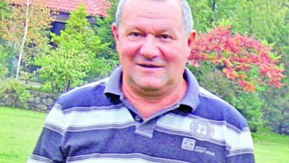 ANAF scoate la licitatie Mercedesul lui Cristian Tantareanu