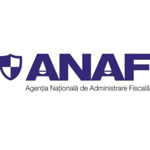 ANAF sustine ca si-a depasit planul de colectare pe primele luni din 2018