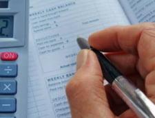 ANAF va stabili din oficiu CAS pentru persoanele fizice care nu depun formularul 600