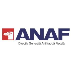 ANAF vrea sa aiba propriul buton in toate aplicatiile de internet banking