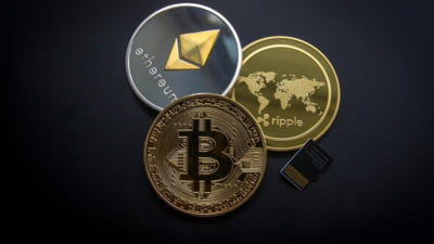 ANALIZA: Bitcoin va fluctua cu 20-25% si in perioada urmatoare
