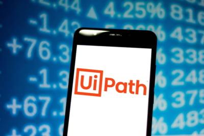 ANALIZA Compania romaneasca UiPath a devenit cel mai de succes produs IT exportat de Europa de la Spotify incoace. Valoarea gigantica la care a ajuns