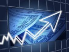 ANALIZA Specialistii estimeaza un ritm mediu anual de crestere economica de 4,7% pentru intervalul 2021-2024