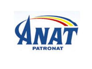 """ANAT, """"profund indignata"""" de introducerea impozitului minim"""