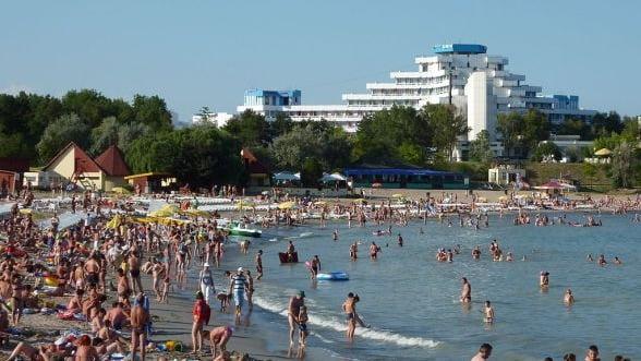 ANAT: Agentiile de turism nu cresc preturile vacantelor de la 15 iulie