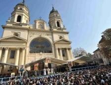 ANAT: Tarifele practicate de preoti pentru excursii sunt mai mari, sa ajunga pana la episcop