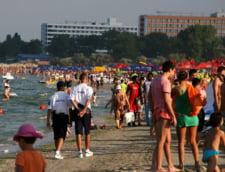 ANAT: Turismul nu mai trece la Institutul de Comert