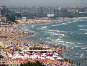 ANAT: Vanzarile hotelierilor de pe litoral au scazut cu 18% fata de anul trecut