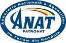 ANAT sutine mentinerea Ministerului Turismului