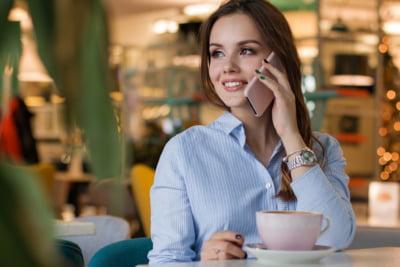 ANCOM: Tarife mai mici in Romania pentru terminarea apelurilor mobile, din 1 ianuarie 2020