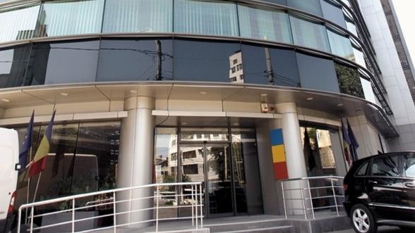 ANCOM a amendat firma Runex Telecom cu 25.000 lei pentru utilizarea necorespunzatore a numerotatiei