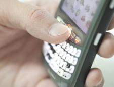 ANCOM ieftineste tariful pentru terminarea apelurilor