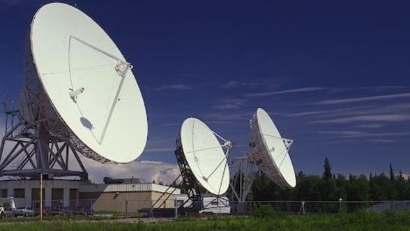 ANCOM organizeaza luni a doua licitatie pentru piata operatorilor telecom