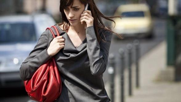ANCOM propune reducerea drastica a tarifelor de interconectare pentru telefonie