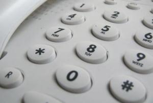 ANCOM propune scaderea cu 30% a tarifelor pentru apelurile fixe