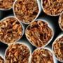ANEIR dezaproba masurile anticoncurentiale din industria tutunului. Afla motivul