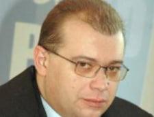 ANI: Secretarul General Adjunct al Guvernului, incompatibil