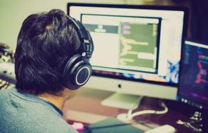 ANIS: Impozitarea programatorilor ar putea determina reducerea masiva a specialistilor din tara