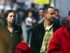 ANOFM: Peste 10.000 de locuri de munca vacante