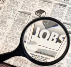 ANOFM: peste 58.000 de romani la bursa locurilor de munca