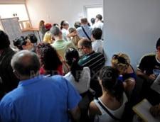 ANOFM: proiecte europene care elimina cozile din institutiile publice