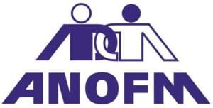 ANOFM a cerut anul trecut finantare nerambursabila de 654 milioane lei