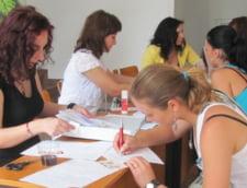 ANOFM constituie 162 de programe de formare profesionala