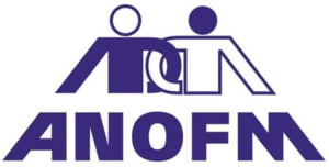 ANOFM organizeaza in martie 294 de programe de formare gratuita pentru someri