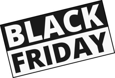 ANPC a dat amenzi de 0,01% din vanzarile de Black Friday, desi 80% dintre oferte erau ilegale