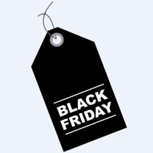 ANPC a primit sute de reclamatii cu privire la Black Friday