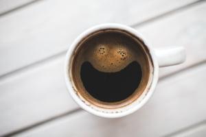 ANPC anunta controale la automatele de cafea. ANSVSA va autoriza functionarea fiecarui aparat