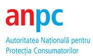 ANPC nu poate suspenda activitatea de creditare a unei banci