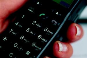 ANRCTI va lansa proiectul privind portabilitatea numerelor in 21 octombrie
