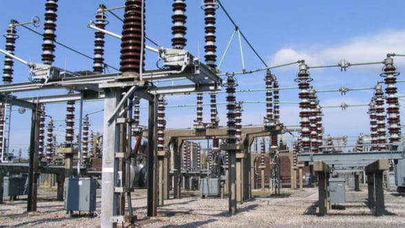 ANRE: 20% din energia electrica la pretul pietei libere va merge la populatie din 2014
