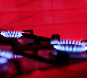 ANRE: furnizorii au cerut scumpirea gazelor cu pana la 30%