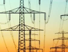 ANRE investigheaza pretul energiei, dupa doua tranzactii suspecte de pe bursa