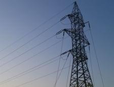 ANRE prelungeste pana la 31 martie 2021 perioada in care pot fi incheiate noile contracte pentru furnizarea energiei electrice