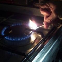 ANRE va discuta despre reducerea pretului gazelor