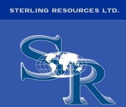 ANRM: Nu exista documente care sa ateste investitiile anuntate de Sterling